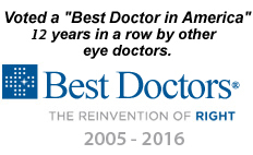 Best Doctor in America