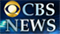 CBS News reporter undergone Lasik treatment